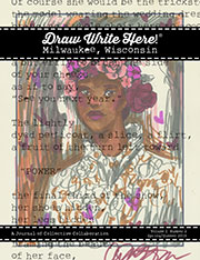 Thumbnail: Draw Write Here - Contributors
