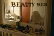 Thumbnail: Hot Springs National Park - Beauty Parlor, Fordyce Bathhouse