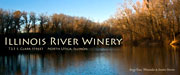 Thumbnail: Illinois River Winery Design #1