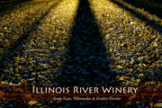Thumbnail: Illinois River Winery Design #2