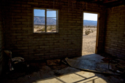 Thumbnail: Joshua Tree Highlands House - Homestead #2