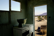 Thumbnail: Joshua Tree Highlands House - Homestead #3